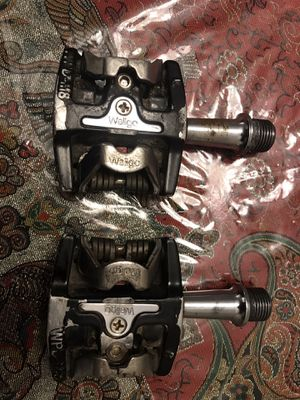 Specialized bike pedal for Sale in Towson, MD