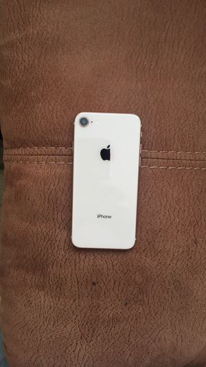 IPhone 8 Gold Verizon for Sale in Fort Myers, FL