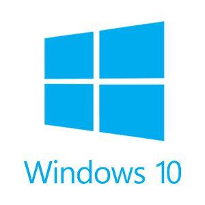 Microsoft Windows 10 Pro for Sale in Chula Vista, CA