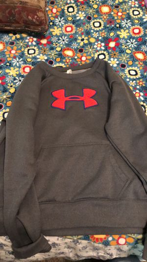 Under Armour for Sale in Grand Island, NE