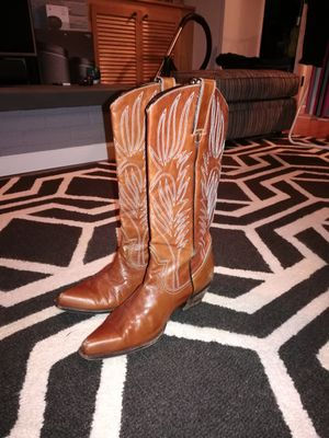Steve Madden boots for Sale in Seattle, WA