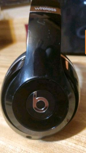 Beats studio 2 for Sale in San Marcos, TX