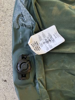 Twin Air Mattress for Sale in Alhambra, CA