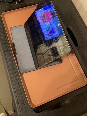 iPad 16 GB for Sale in Laurel, MD