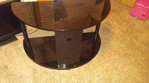 Tv stand for Sale in North Saint Paul, MN