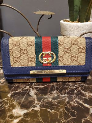 I sell beautiful women's bags for Sale in Los Angeles, CA