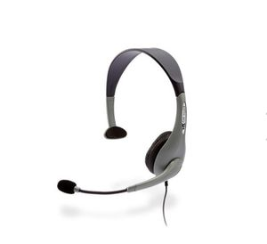 USB Mono Headset for Sale in Greensboro, NC