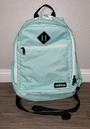 Adidas Backpack for Sale in Orange, CA