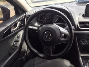 2016 Mazda Mazda3 for Sale in Kingsburg, CA