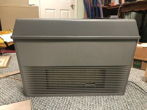Whole house humidifier for Sale in Franklin, MA