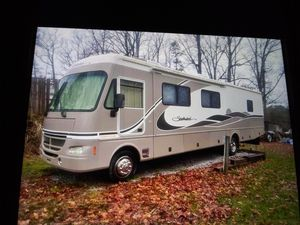 Fleetwood southwind for sale or trade for Sale in Knoxville, TN