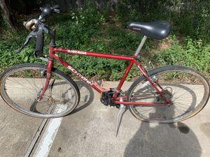 Bike schwinn for Sale in Austin, TX