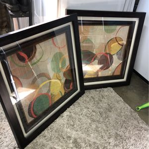 Twin Pictures for Sale in Chino, CA