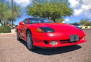 1991 Dodge Stealth for Sale in Fort McDowell, AZ