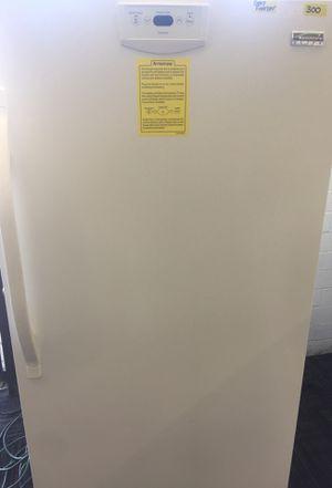 Kenmore Elite deep freezer for Sale in Mount Clemens, MI
