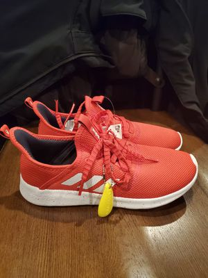 Women's Adidas Shoes (BRAND NEW) for Sale in Reynoldsburg, OH
