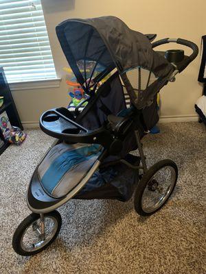 Babytrend jogger stroller for Sale in Abilene, TX