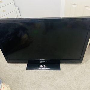 Insignia tv 55 for Sale in Seattle, WA