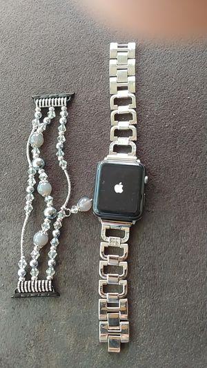 Apple Watch gen 2 for Sale in TEMPLE TERR, FL