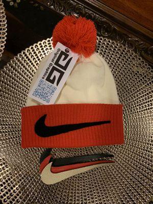 Beanie hat! for Sale in Spanaway, WA