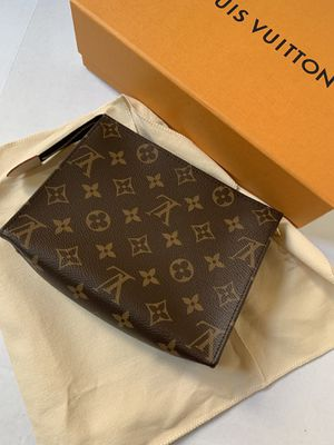 Louis Vuitton for Sale in Irving, TX