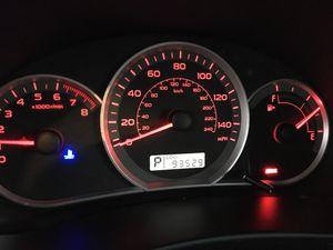 Subaru impreza for Sale in Greensboro, NC
