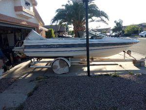 Bayliner Boat for Sale in Glendale, AZ