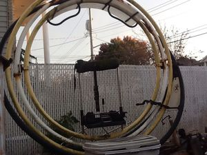 Gyroscope Ride for Sale in Staten Island, NY