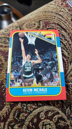 1986-87 & 1983-84 & 1990-91 Fleer & Star Basketball for Sale in Central Point, OR
