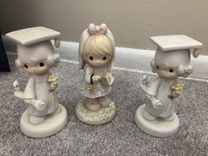 Precious Moment Figurines for Sale in Evergreen Park, IL