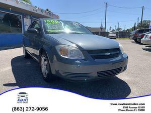 2006 Chevrolet Cobalt for Sale in Winter Haven, FL