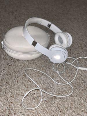 Beats by Dre Solo HD headphones for Sale in Woodstock, GA
