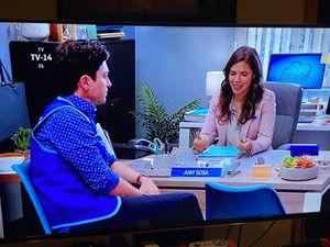 Samsung 55 inch 1080p tv and soundbar for Sale in Seattle, WA