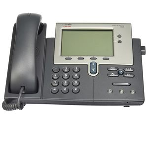 Cisco IP Phone 7942 for Sale in Houston, TX