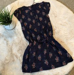 Mexx Girls Floral Dress NWT for Sale in Pompano Beach,  FL