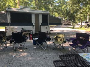 Jayco for Sale in Mount Zion, IL