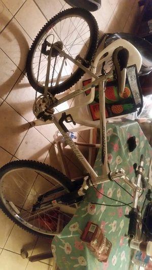 Great Specialized bike. for Sale in Wheat Ridge, CO