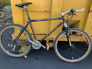 Fuji Mountain Bike for Sale in Bethany, CT