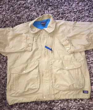 Women's XS Patagonia Jacket for Sale in San Diego, CA