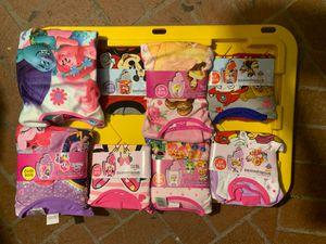 Pijamas boys/girls for Sale in Riverside, CA