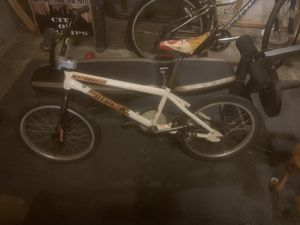 S&M Next Generation BMX bike for Sale in Murrysville, PA