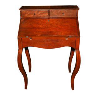 Secretary desk for Sale in Chantilly, VA