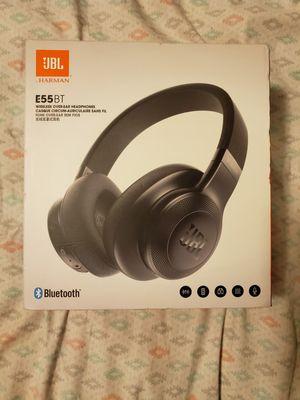 Brand new JBL wireless headphones for Sale in Forest Park, GA