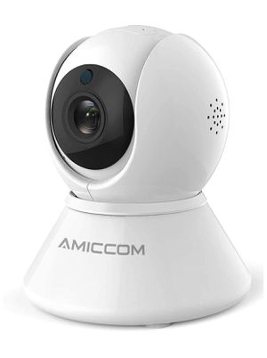 HD nanny cam for Sale in Canby, OR