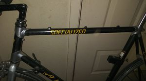 Custom specialized fix....Hands down fastest bike in Oakland Ca. for Sale in Oakland, CA
