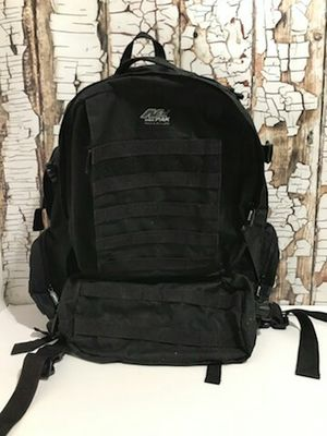 NexPak USA Camping Hiking, Bug Out Backpack for Sale in Denver, CO