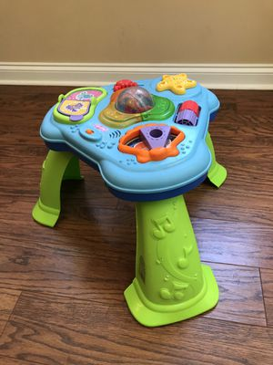 Activity Table for Sale in Louisville, TN
