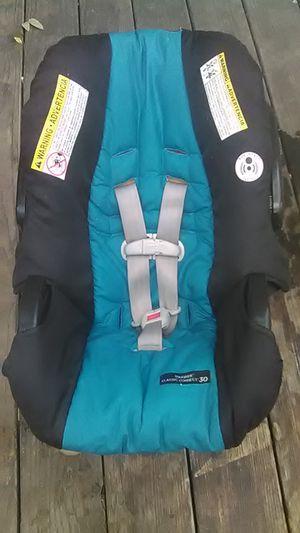 Infant car seat for Sale in Sulphur, LA