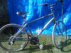 Specialized for Sale in Emeryville, CA