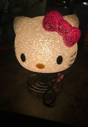 Hello Kitty 🐱 for Sale in Baytown, TX